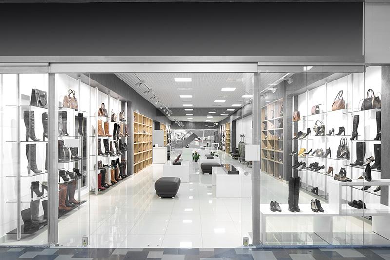 5bf32de9c49a7 come aprire un negozio di scarpe e quanto costa