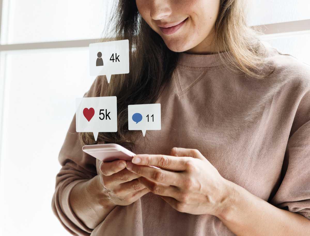 Fidelizzazione e social media