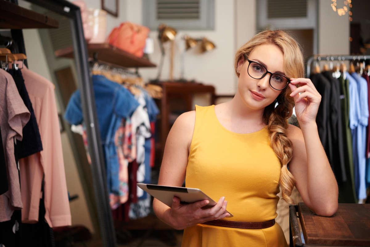 Vendita assistita in negozio: buone pratiche e strumenti